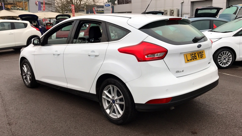 Used Vehicles For Sale Preston Motor Autos Post