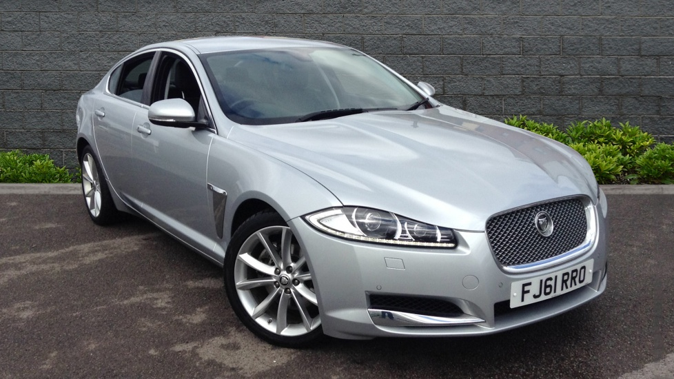 Jaguar Dealers In Md >> Used Jaguar Xf Cars For Sale Second Hand Nearly New | Autos Post