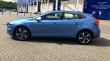Volvo V40 D2 R-Design Manual Winter Pack and Sensus Connect