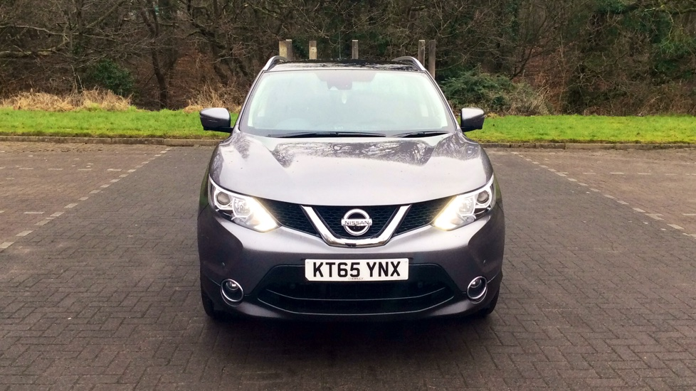 Cheap Car Hire In St Helens