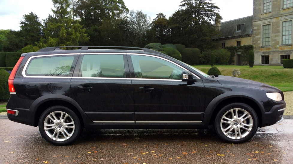 Approved Used Xc70 D4 Se Nav Awd Driver Support Amp Winter
