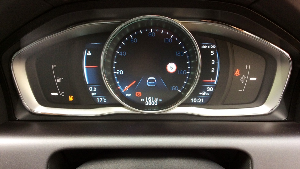 Approved Used Xc60 D5 220 Driver Support Se Lux Nav Winter Pack Awd Manual Volvo Selekt