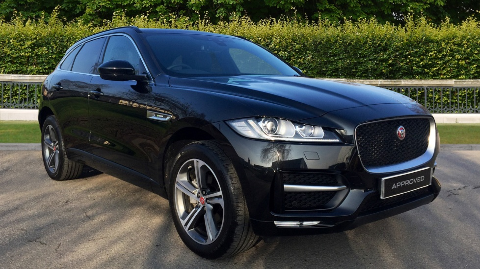 Fpace 20 D Rsport Yg66mfx 2859024 on jaguar parts direct