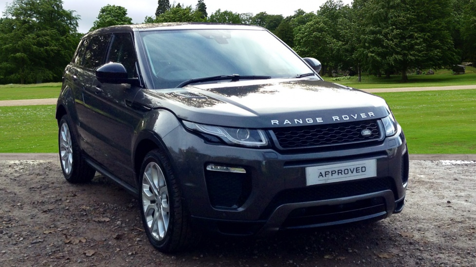 used land rover range rover cars for sale buy second hand. Black Bedroom Furniture Sets. Home Design Ideas