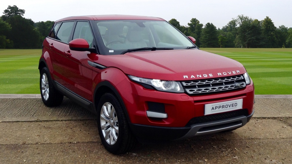 used range rover evoque kings lynn second hand evoque. Black Bedroom Furniture Sets. Home Design Ideas