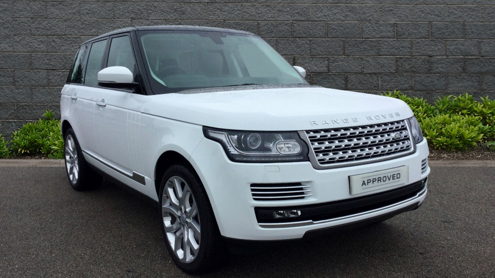 used range rover norwich second hand range rover for. Black Bedroom Furniture Sets. Home Design Ideas