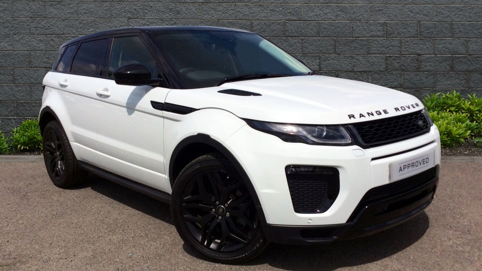 Land Rover Build Your Own >> 2015 Range Rover Hse Black | Autos Post