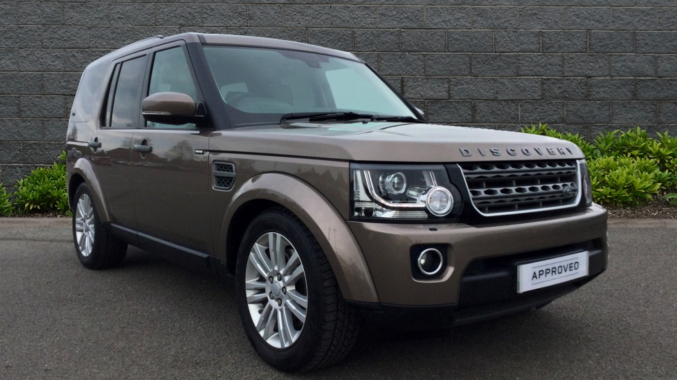 genuine land rover discovery parts autos post. Black Bedroom Furniture Sets. Home Design Ideas