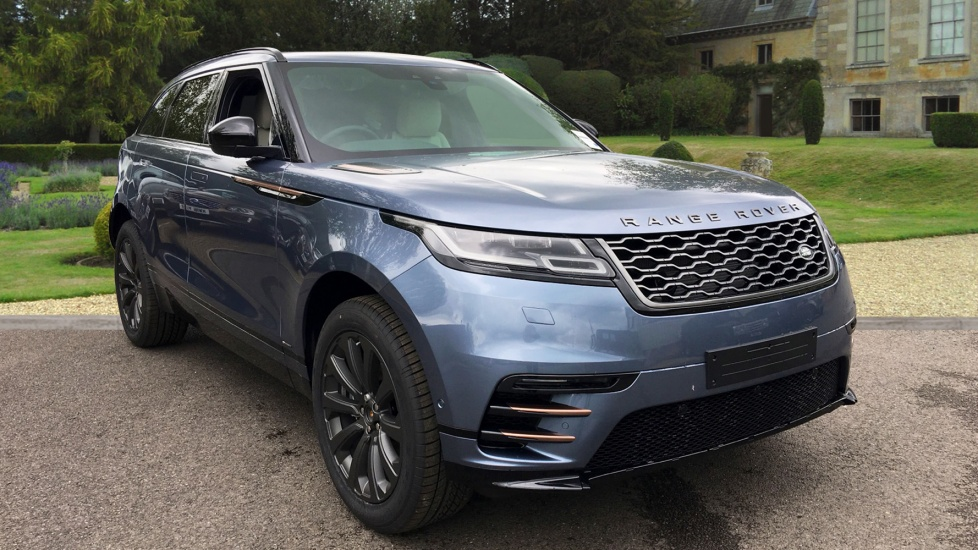 Range Rover Discovery For Sale Uk Range Rover Velar 2017